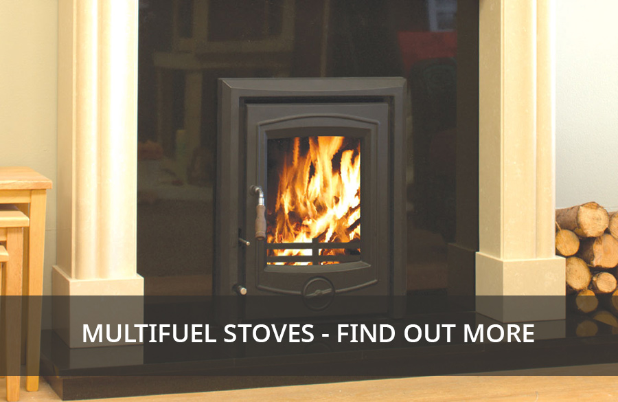 Multifuel Stoves East Yorkshire