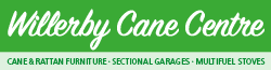 Willerby Cane Centre